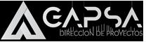 Grupo GAPSA – Dirección de Proyectos